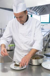 baluchon cuisine-8